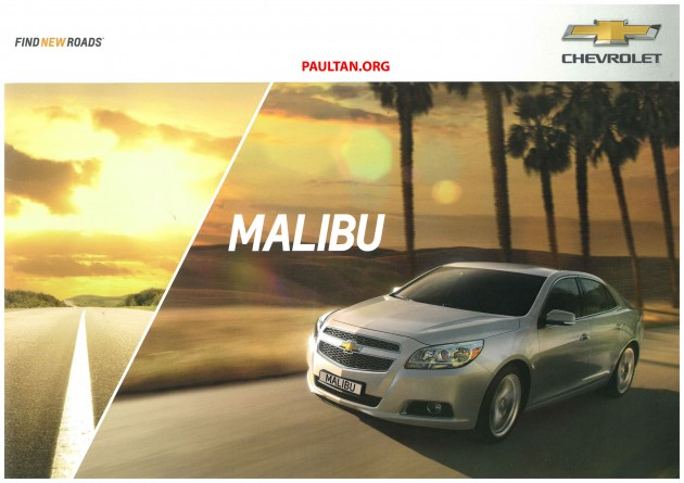CHEVROLET-MALIBU-MALAYSIA-BROCHURE-SPECS-0009