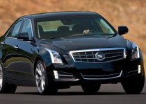Cadillac ATS-05
