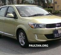 Chery-Eastar-Facelift-Malaysia-0002