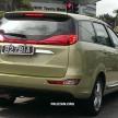 Chery-Eastar-Facelift-Malaysia-0005
