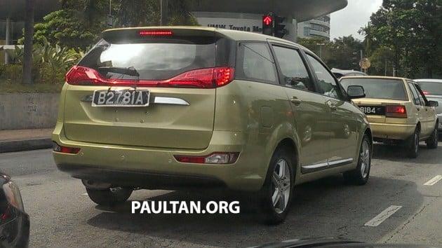 Chery-Eastar-Facelift-Malaysia-0006