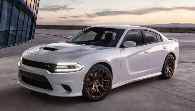 Dodge-Charger_SRT_Hellcat_Main