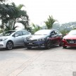 Driven_2014_ep5_Mazda_3_vs_Toyota_Corolla_Altis_vs_Kia_Cerato 001