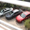 Driven_2014_ep5_Mazda_3_vs_Toyota_Corolla_Altis_vs_Kia_Cerato 004