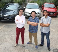 Driven_2014_ep5_Mazda_3_vs_Toyota_Corolla_Altis_vs_Kia_Cerato 005