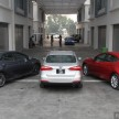 Driven_2014_ep5_Mazda_3_vs_Toyota_Corolla_Altis_vs_Kia_Cerato 007