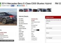 E300-Bluetec-Hybrid-OTO-01