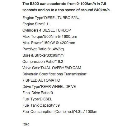 E300-Bluetec-Hybrid-OTO-02-e1408352198413-speclist