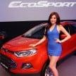 Ecosport_Models_04