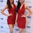 Ford Ecosport launch 9