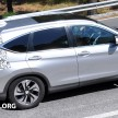 Honda-CR-V-8