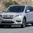Honda-CR-V-Facelift-001