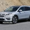 Honda-CR-V-Facelift-002