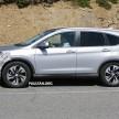 Honda-CR-V-Facelift-003