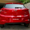 Hyundai i20 India-02