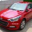 Hyundai i20 India-04