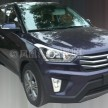 Hyundai ix25 SUV Leaked-03