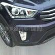 Hyundai ix25 SUV Leaked-04