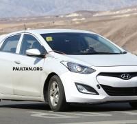 Hyundai_hybrid_Prius_fighter_008