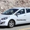 Hyundai_hybrid_Prius_fighter_013