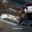 Hyundai_hybrid_Prius_fighter_022