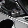Infiniti Q50S Hybrid 12