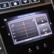 Infiniti Q50S Hybrid 25