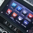 Infiniti Q50S Hybrid 30