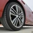 Infiniti Q50S Hybrid 35
