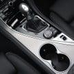 Infiniti Q50S Hybrid 40