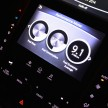 Infiniti Q50S Hybrid 42