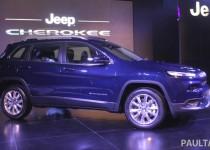 Jeep-Cherokee-0002