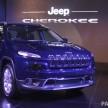 Jeep-Cherokee-0003