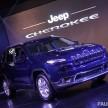 Jeep-Cherokee-0014