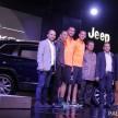 Jeep-Cherokee-0017