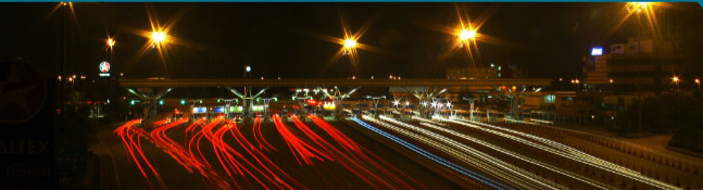 LDP highway will be toll-free for Aug 31, Merdeka Day Image #265936