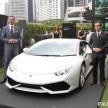 Lamborghini-Huracan-Malaysia-1