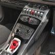 Lamborghini-Huracan-Malaysia-10