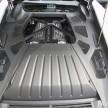 Lamborghini-Huracan-Malaysia-12