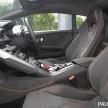 Lamborghini-Huracan-Malaysia-15