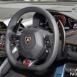 Lamborghini-Huracan-Malaysia-20