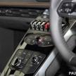 Lamborghini-Huracan-Malaysia-25
