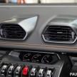 Lamborghini-Huracan-Malaysia-28