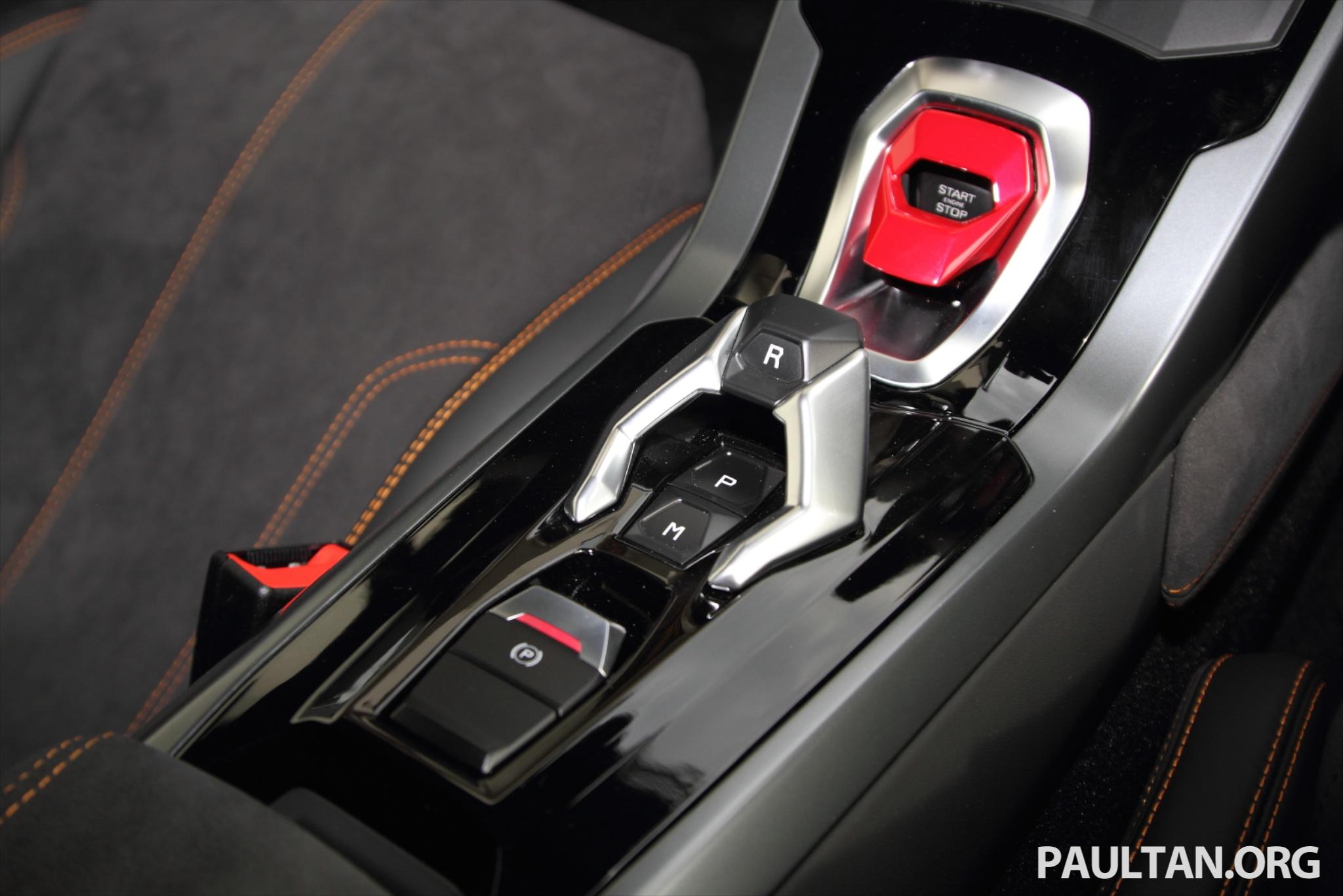 Lamborghini Huracan Lp 610 4 Launched In Malaysia Rm1 2 Million