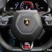 Lamborghini-Huracan-Malaysia-34