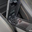 Lamborghini-Huracan-Malaysia-39