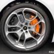 Lamborghini-Huracan-Malaysia-40
