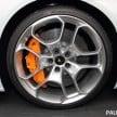 Lamborghini-Huracan-Malaysia-41