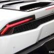 Lamborghini-Huracan-Malaysia-55