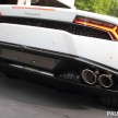 Lamborghini-Huracan-Malaysia-56